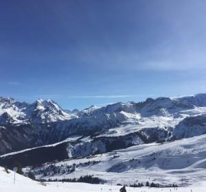 vue_neige_soleil